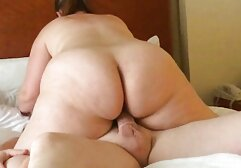 A cute family therapy xxx girl ask fuck hot