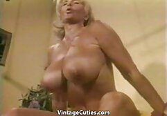 Sexy Snow Maiden masturbate her family sex tube pussy outdoors