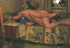 Hot family taboo xxx fuck of a whore teasing