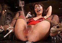 Hot babe family pron video fuck by two