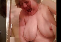 Casey gives her boyfriend young family sex stories a nice blowjob