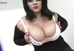 Tanned beautiful skin familysextube attract a man