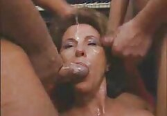Semale family x videos cum in mouth