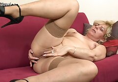 The Russian perseverance family cums play with her boyfriend
