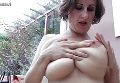 Bbw big f is for family porn tits fucking
