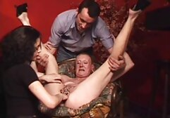 Brown-haired women satisfying family therapy porn videos all the desires of a man