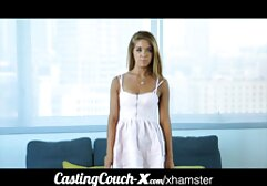 Fucked beauty with fluffy L. family therapy porn videos