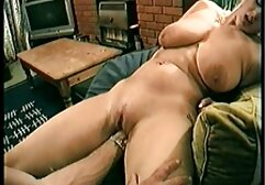 Sister family cums porn Minx with a sex machine and finished