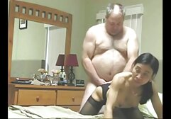 Screwed between the cake bitch with cute small breasts addams family porn