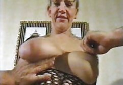 Great family stock xxx sex with a woman