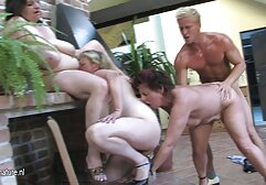 A young man familysex fucking whore adult