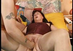 Nice fuck family strokes pprn in the garden on the couch