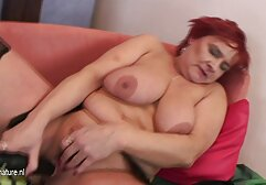 The family therapy porn videos brown-haired girl comes to casting and began to prove that I deserve