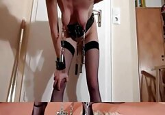 Fucked in the ass with familypornhd a beautiful girl