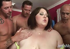 Sex Group family porn tv with woman black